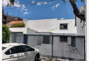 Foto de casa en venta en leon tolstoi 4772, jardines universidad, zapopan, jalisco, 0 No. 01