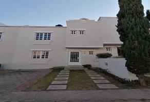 Foto de casa en renta en leon tolstoi 5055, jardines de la patria, zapopan, jalisco, 0 No. 01