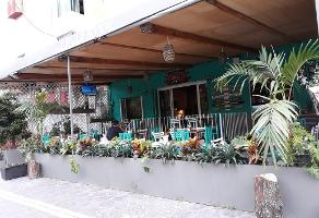 Foto de local en venta en león tolstoi , jardines universidad, zapopan, jalisco, 6641681 No. 01