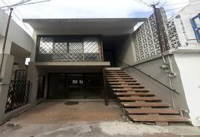 Foto de local en renta en  , leon xiii, guadalupe, nuevo león, 21447439 No. 01