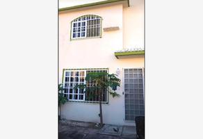 Foto de casa en venta en leona vicario 1, hacienda real del caribe, benito juárez, quintana roo, 0 No. 01