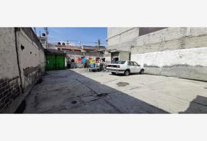 Foto de terreno comercial en venta en leona vicario 1, santiago, valle de chalco solidaridad, méxico, 19074573 No. 01