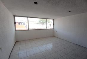 Foto de casa en venta en leona vicario 11, san sebastián, toluca, méxico, 21552194 No. 01