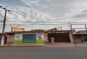 Foto de local en renta en leona vicario 20, fraccionamiento villas de zumpango, zumpango, méxico, 8875723 No. 01