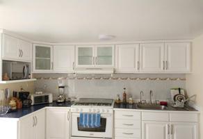 Foto de casa en venta en leona vicario 214, citlalli, metepec, méxico, 0 No. 01