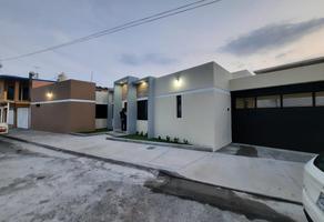 Foto de casa en venta en leona vicario 331, formando hogar, veracruz, veracruz de ignacio de la llave, 0 No. 01