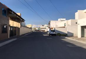 Foto de terreno habitacional en venta en leona vicario 401, la concepción, san mateo atenco, méxico, 11351428 No. 01