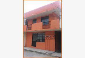 Foto de casa en venta en leona vicario 456, árbol grande, ciudad madero, tamaulipas, 18773752 No. 01