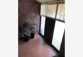 Foto de casa en venta en leona vicario 512, country club, metepec, méxico, 0 No. 01