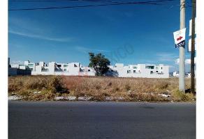 Foto de terreno habitacional en venta en leona vicario 907, la magdalena, san mateo atenco, méxico, 12084834 No. 01
