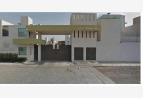 Foto de casa en venta en leona vicario 950, san mateo, toluca, méxico, 12302118 No. 01