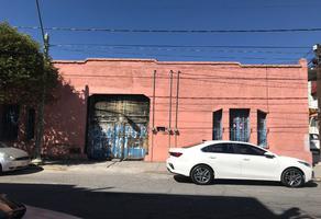 Foto de casa en venta en leona vicario , centro, toluca, méxico, 0 No. 01