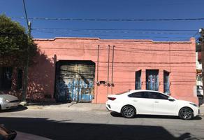 Foto de casa en venta en leona vicario esquina corregidor dominguez 11, centro, toluca, méxico, 0 No. 01