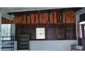 Foto de rancho en venta en  , leona vicario, felipe carrillo puerto, quintana roo, 18994224 No. 01