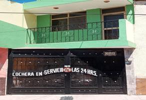 Foto de casa en venta en leona vicario , jardines de catedral, zamora, michoacán de ocampo, 0 No. 01