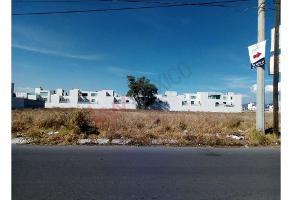 Foto de terreno habitacional en venta en leona vicario , san mateo atenco centro, san mateo atenco, méxico, 13630295 No. 01