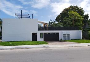 Foto de edificio en venta en leona vicario , leona vicario, othón p. blanco, quintana roo, 19823140 No. 01