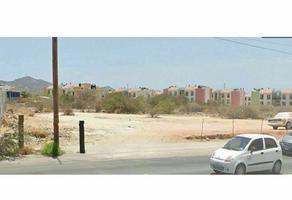 Foto de terreno comercial en venta en leona vicario , lomas del sol, los cabos, baja california sur, 20540125 No. 01