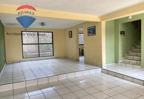 Foto de casa en venta en leona vicario , los olivos, tláhuac, df / cdmx, 0 No. 01