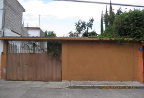 Foto de terreno habitacional en venta en leona vicario , miguel hidalgo, cuautla, morelos, 10554052 No. 01
