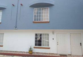 Foto de casa en venta en leonardo bravo 8, jesús del monte, huixquilucan, méxico, 0 No. 01