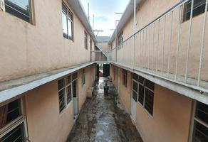 Foto de edificio en venta en leonardo bravo , san pablo de las salinas, tultitlán, méxico, 0 No. 01