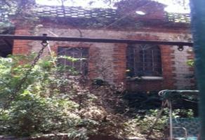 Foto de casa en venta en leonardo da vinci 110, mixcoac, benito juárez, df / cdmx, 19113663 No. 01