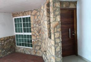 Foto de casa en renta en leonardo da vinci 5286, eucalipto vallarta, zapopan, jalisco, 0 No. 01