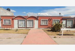 Foto de casa en venta en leonardo da vinci 96, las plazas, zumpango, méxico, 0 No. 01
