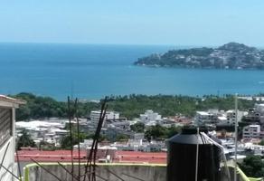 Foto de casa en venta en  , leonardo rodriguez alcaine, acapulco de juárez, guerrero, 8966199 No. 01