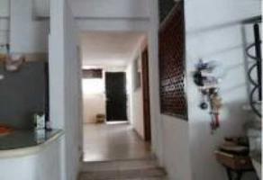 Foto de casa en venta en leonardo rodriguez alcaine , leonardo rodriguez alcaine, acapulco de juárez, guerrero, 16187482 No. 01