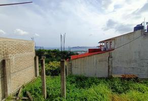 Foto de terreno habitacional en venta en leonardo rodriguez alcaine , leonardo rodriguez alcaine, acapulco de juárez, guerrero, 0 No. 01
