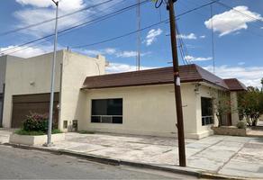 Foto de casa en venta en leonardo zuloaga 683, los ángeles, torreón, coahuila de zaragoza, 0 No. 01