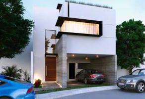 Foto de casa en venta en leones 16, horizontes, san luis potosí, san luis potosí, 0 No. 01