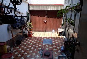 Foto de casa en venta en leones , ampliación alpes, álvaro obregón, df / cdmx, 14180011 No. 01