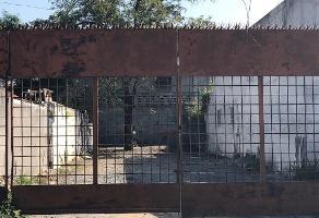 Foto de terreno comercial en venta en  , leones, monterrey, nuevo león, 12451403 No. 01