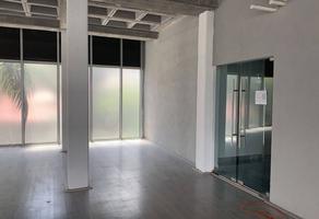 Foto de oficina en renta en  , leones, monterrey, nuevo león, 21943531 No. 01
