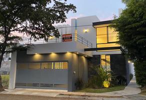 Foto de casa en venta en leonilo chavez 134, residencial esmeralda norte, colima, colima, 0 No. 01