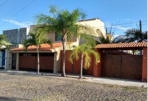 Foto de casa en venta en leonilo chavez ortiz 115 , esmeralda, colima, colima, 19350810 No. 01