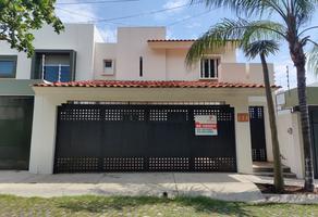 Foto de casa en venta en leonilo chávez ortiz , esmeralda, colima, colima, 0 No. 01