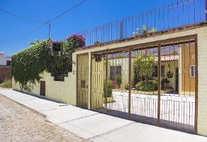 Foto de casa en venta en leonor perales , atequiza estacion, ixtlahuacán de los membrillos, jalisco, 6817206 No. 02