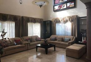 Foto de casa en venta en leopoldo lugones 440, anáhuac, san nicolás de los garza, nuevo león, 0 No. 01