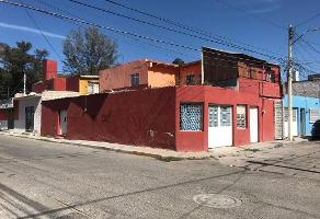 Foto de casa en venta en leopoldo mendez 2, los alcanfores, querétaro, querétaro, 0 No. 01