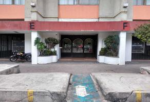 Foto de departamento en renta en lerdo 284 edificio f depto. 123 , nonoalco tlatelolco, cuauhtémoc, df / cdmx, 0 No. 01