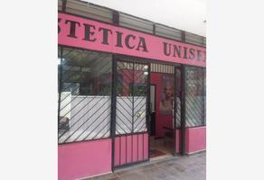 Foto de local en venta en lerdo 314, nonoalco tlatelolco, cuauhtémoc, df / cdmx, 15576562 No. 01