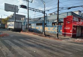 Foto de nave industrial en venta en lerdo 322 , san simón tolnahuac, cuauhtémoc, df / cdmx, 17098441 No. 01