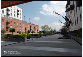 Foto de departamento en venta en lerdo 360, san simón tolnahuac, cuauhtémoc, df / cdmx, 0 No. 01