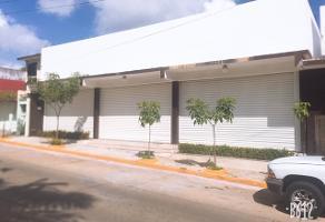 Foto de local en renta en lerdo 700 , coatzacoalcos centro, coatzacoalcos, veracruz de ignacio de la llave, 5956867 No. 01