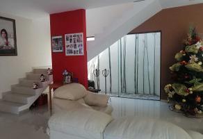 Foto de casa en venta en lerdo 704 , coatzacoalcos centro, coatzacoalcos, veracruz de ignacio de la llave, 12290228 No. 01