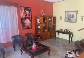 Foto de casa en venta en lerdo , coatzacoalcos centro, coatzacoalcos, veracruz de ignacio de la llave, 0 No. 01